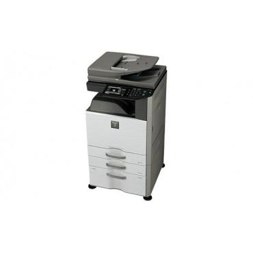 Sharp DX 2000U Desktop Photocopier