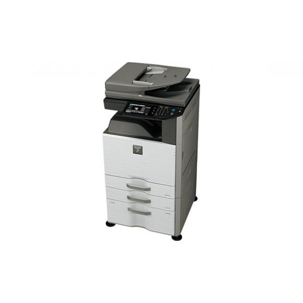 Sharp DX 2000U Desktop Photocopier