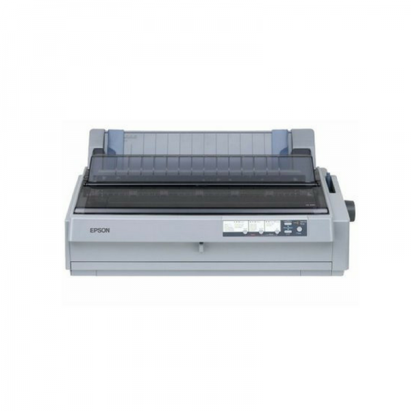 Epson LQ-2190 A4 Mono Dot Matrix Printer