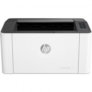 HP Laserjet 107w