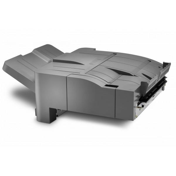 Sharp Inner Finisher MX-FN26N