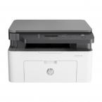 HP Laser MFP 135w Pr...