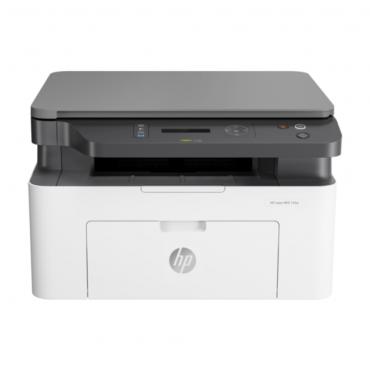 HP Laser MFP 135w Printer