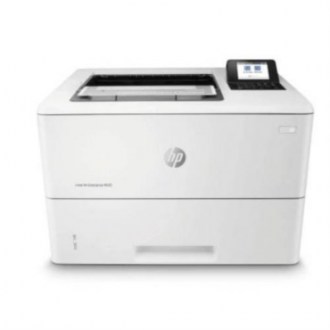 HP LaserJet Enterprise M507dn (REPLACED 506DN)