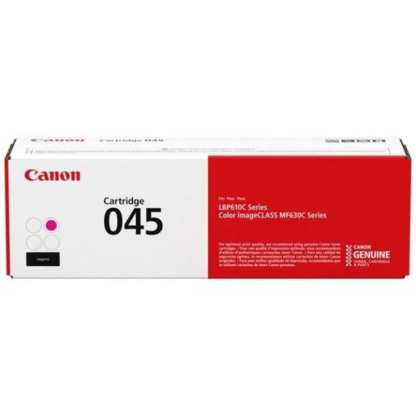 Canon 045-Magenta Toner Cartridge
