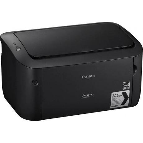 Canon i-SENSYS LBP60...