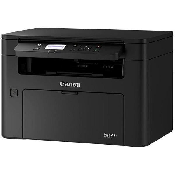 Canon I-sensys Mf112 - Multifunction Printer