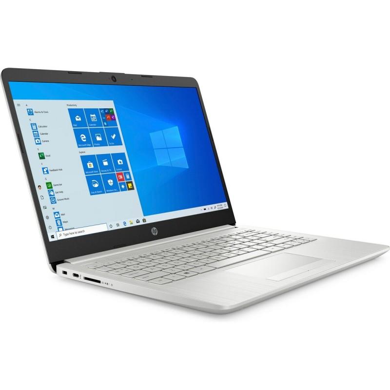 HP 14-cf2212nia, (363X4EA), Intel Core i3, 1TB HDD, 8GB RAM, 14' Windows 10 With Free 16GB Flash Drive