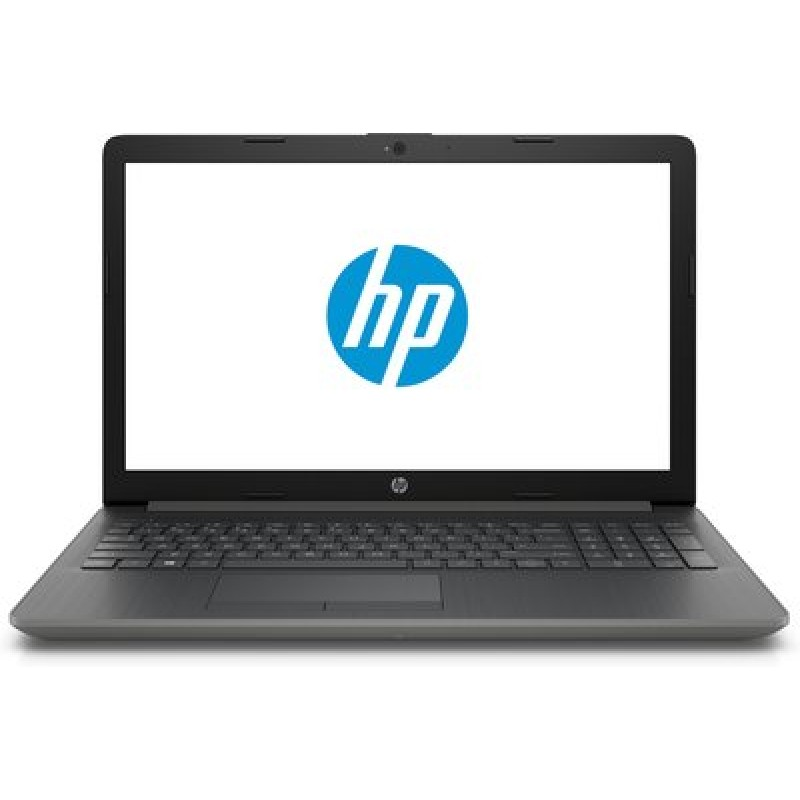 """HP 15-da2200nia, (9HG30EA), Intel Core i7, 1TB HDD, 8GB RAM, 2GB NVIDIA® GeForce® MX130, 15.6"""", FreeDOS"""