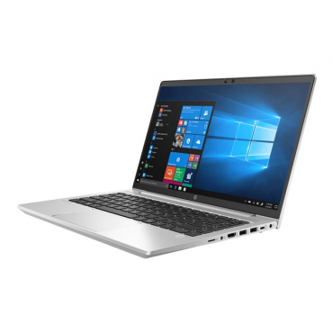 HP ProBook 440 G8, (...