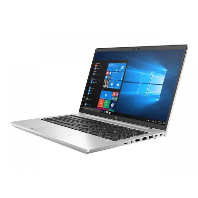 "HP ProBook 440 G8, (2Q528AV), Intel Core i5, 512GB SSD, 8GB RAM, 14"" Windows 10"