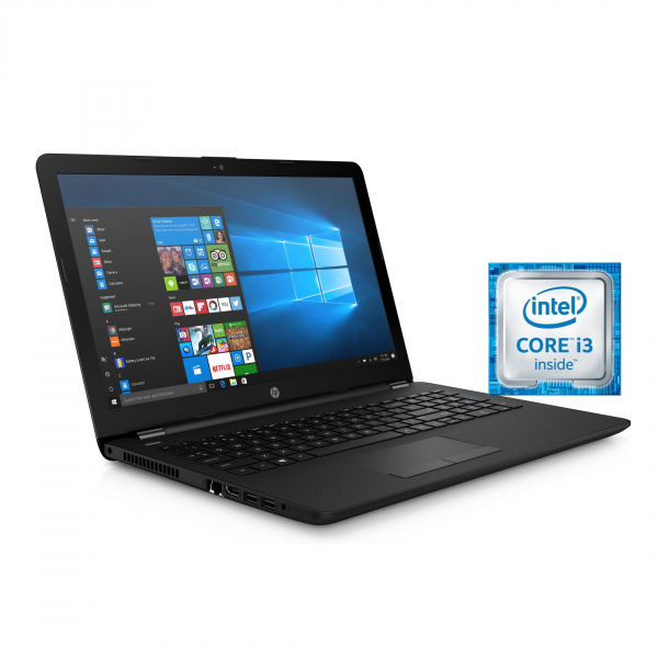 "HP 14-ck0047nia, (5GX23EA), Intel Core i5, 1TB HDD, 8GB RAM, 14"" Windows 10"