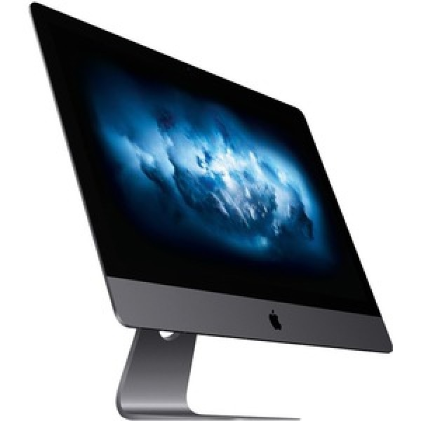 "Apple iMAC PRO 27"", (MHLV3B/A), Intel Xeon W, 1TB SSD, 32GB RAM, 8GB AMD Radeon Pro Vega 56 graphics processor, 27"", 5K Retina Display, macOS,"
