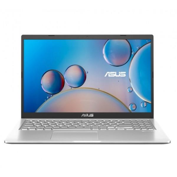"Asus X415MA, (X415MA-BV016T) ,Intel Celeron, 4GB RAM, 1TB HDD, 14"", Windows 10"