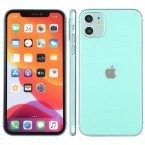 Apple iPhone 11...