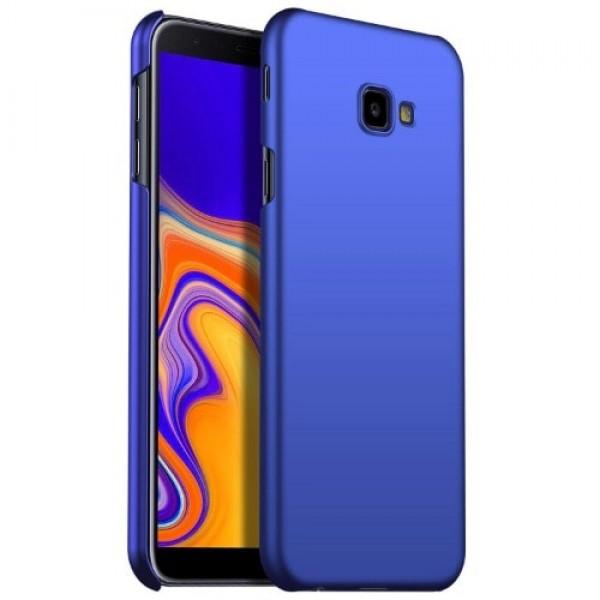 Back Case For Samsung Galaxy J4