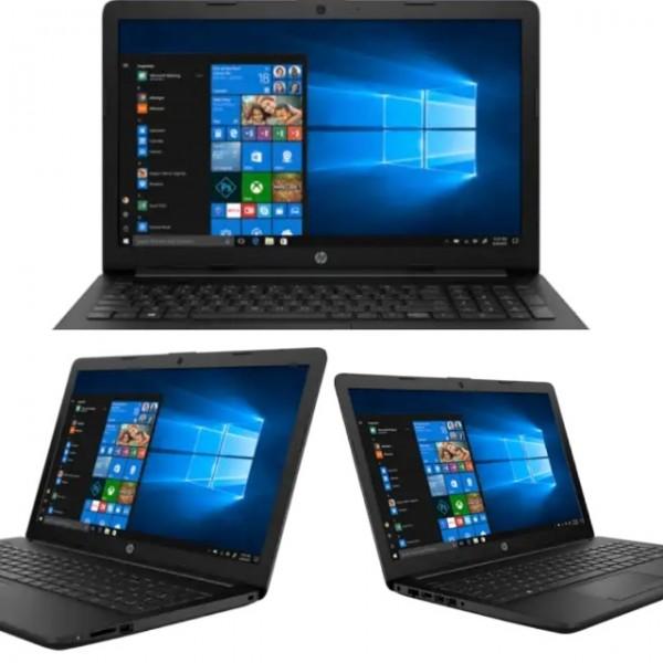 """HP 15-da2911nia, 1X2B0EA, Intel Core i5, 2TB HDD, 8GB RAM, 15.6"""" Touchscreen, Windows 10"""