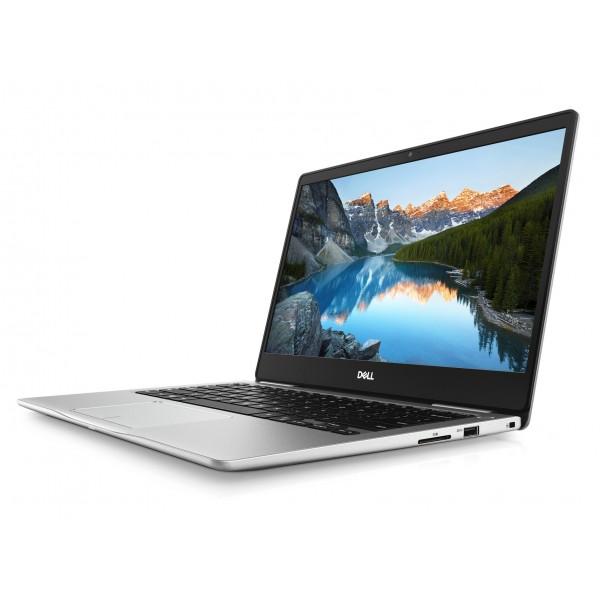 """Dell Latitude E5490, 4170PV2, Intel Core i5, 128GB SSD, 8GB RAM, 14"""", Windows 10 Pro"""