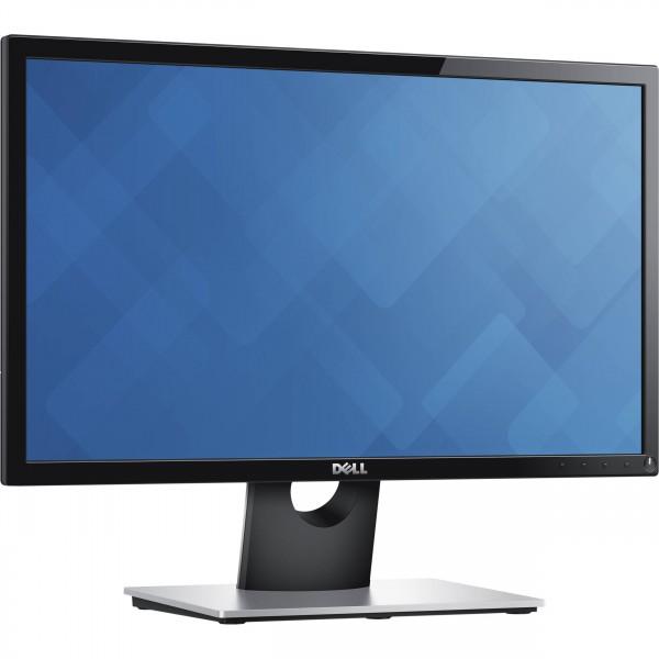 Dell 22 Monitor: SE2216H