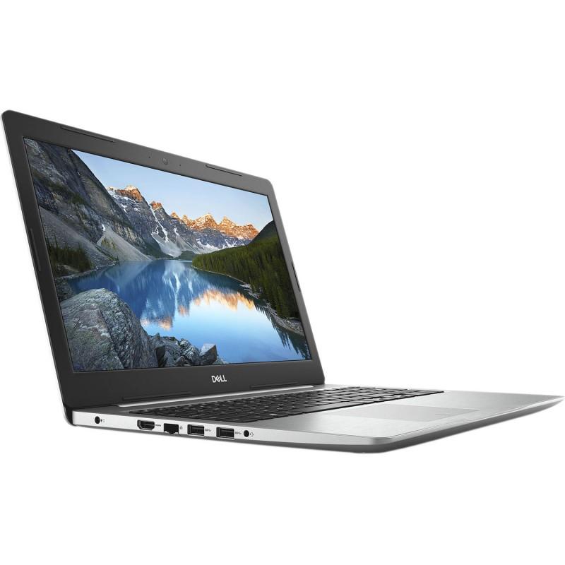 "Dell Inspiron 15 5000, G5L9KR2, Intel Core i3, 1TB HDD, 12GB RAM, 15.6"", TouchScreen, Windows 10"