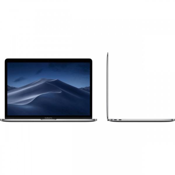 """Apple  MacBook Pro, MUHP2LL/A, Intel Core i5, 256GB SSD, 8GB RAM, 13.3"""" Mac OS"""