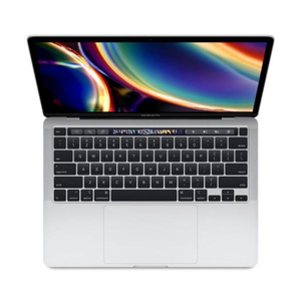 "Apple MacBook Pro 2020, (MWP82B/A), Intel Core i5, 1TB SSD, 16GB RAM, Magic Keyboard,Touch Bar and Touch ID, 13"", macOS"