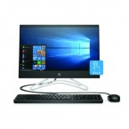 HP All-in-One - 22-c...