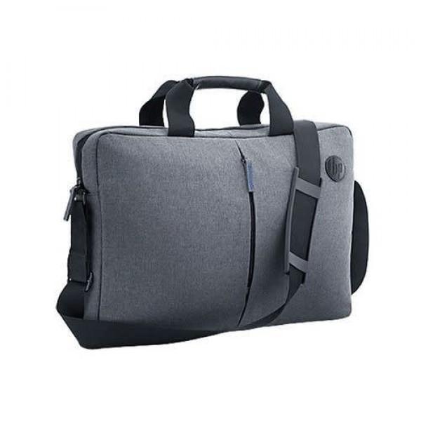 Hp 15.6 Inch Value Topload Case Laptop Side Bag
