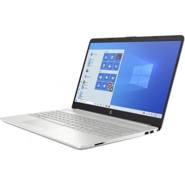 HP 15-dw1294nia, (3Z...
