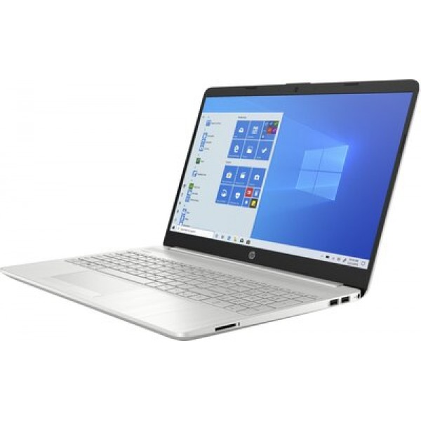 """HP 15-dw1294nia, (3Z6Y5EA), Intel Core i5, 1TB HDD, 8GB RAM, 15.6"""", Touchscreen, Windows 10 With Free 16GB Flash Drive and Wireless Mouse"""