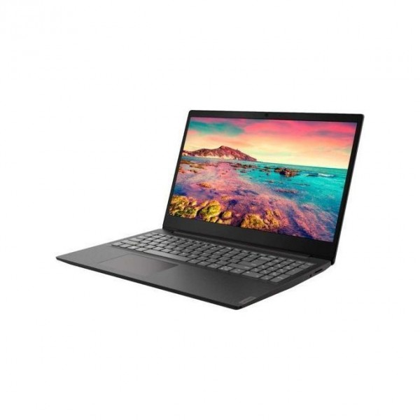 "Lenovo Ideapad S145-15IGM, Intel Celeron, 1TB HDD, 4GB RAM, 15.6"", Windows 10 with free 16GB Flash Drive and Wireless Mouse"