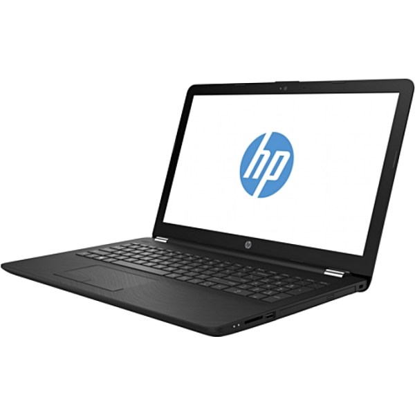 "HP 15,Intel Core i3,1TB HDD, 4GB RAM,15.6"" Inch Windows 10"