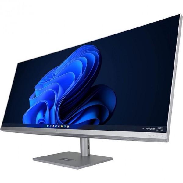 "HP 15,Intel Core i3,1TB HDD, 4GB RAM,15.6"" Inch Windows 10"