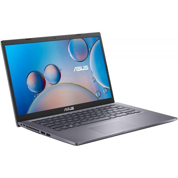 """Asus Series E410MA-BV370T, Intel Celeron, 128GB SSD, 4GB RAM, 14"""", Windows 10"""
