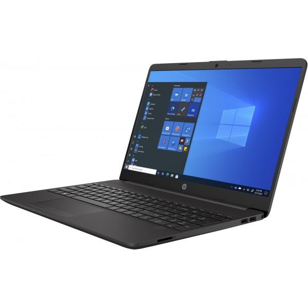 "HP 250 G8, (2R9H6EA), Intel Core i7, 1TB HDD, 8GB RAM, 15.6"", FreeDOS"