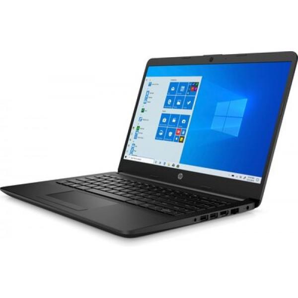 "HP 14-cf2239nia, (2G1X4EA), Intel Pentium Silver, 1TB HDD, 4GB RAM, 14"", Windows 10"