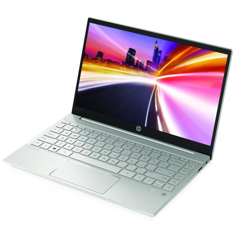 "HP Pavilion 13-bb0020nia, (2Z2L3EA), Intel Core i5, 512GB SSD, 8GB RAM, 13.3"",  Windows 10"