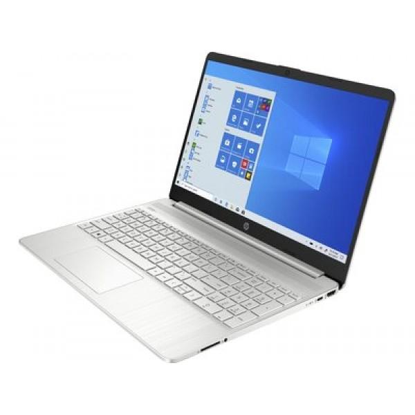 """HP 15-ef0022nr, (173N3UA), AMD Ryzen™ 7, 256GB SSD, 8GB RAM, 15.6"""", Windows 10"""