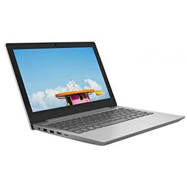 "Lenovo Ideapad ( 81VT000TAK)1 11IGL05, Intel Celeron, 128GB SSD, 4GB RAM, 11.6"" FreeDOS"