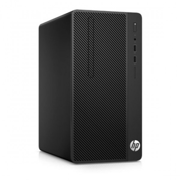 HP 290 G3 Micro Tower, 8VR89EA, Intel Core i5, 1TB HDD, 4GB RAM, FreeDos,