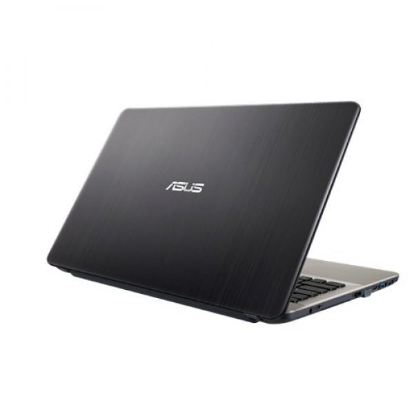 "ASUS VivoBook X541SA-XO041T, 90NB0CH1-M07960, Intel Celeron, 500GB HDD, 4GB RAM, 15.5"" Windows 10"