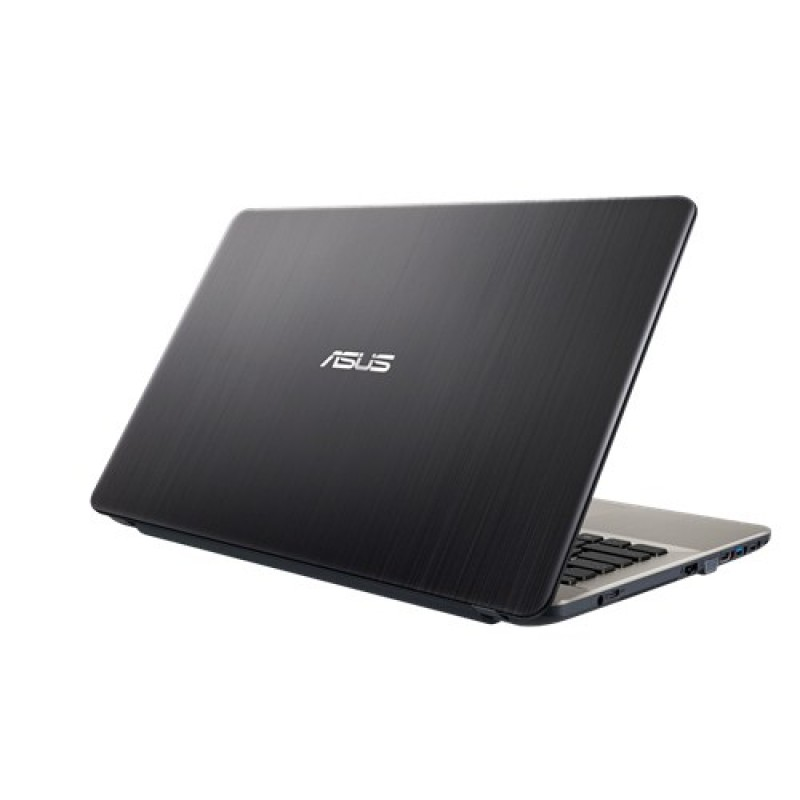 "ASUS VivoBook X541SA-XO041T, 90NB0CH1-M07960, Intel Celeron, 500GB HDD, 4GB RAM, 15.5"" Windows 10"
