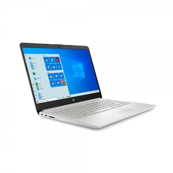 """HP 14-dq2055wm, (39K15UA), Intel Core i3, 256GB SSD, 4GB RAM, 15.6"""", Windows 10"""