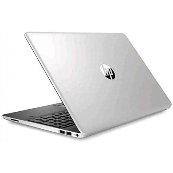 "HP 15-da2116nia, (9FG87EA), Intel Core i5, 1TB HDD, 16GB RAM, 2GB Nvidia GeForce® MX110, 15.6"" Windows 10"