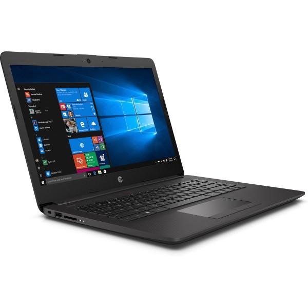"""HP 240 G7, (1L3U6EA), Intel Celeron, 1TB HDD, 4GB RAM, 14"""", FreeDOS"""