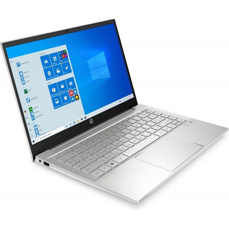 """HP Pavilion 14-dv0147nia,(2X5B9EA), Intel Core i5,  512GB SSD, 8GB RAM, 14"""" Windows 10"""