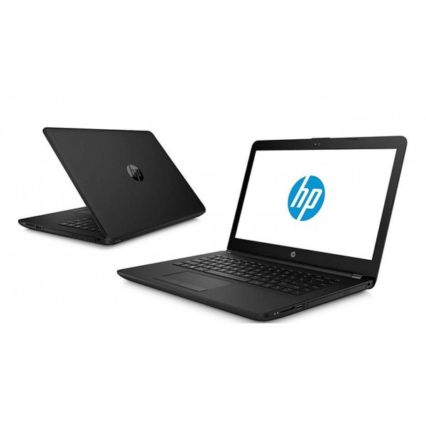 "HP 15-da0320nia, 2E6Z0EA, Intel Core i3, 1TB HDD, 4GB RAM, 15.6"" Touchscreen FreeDOS"
