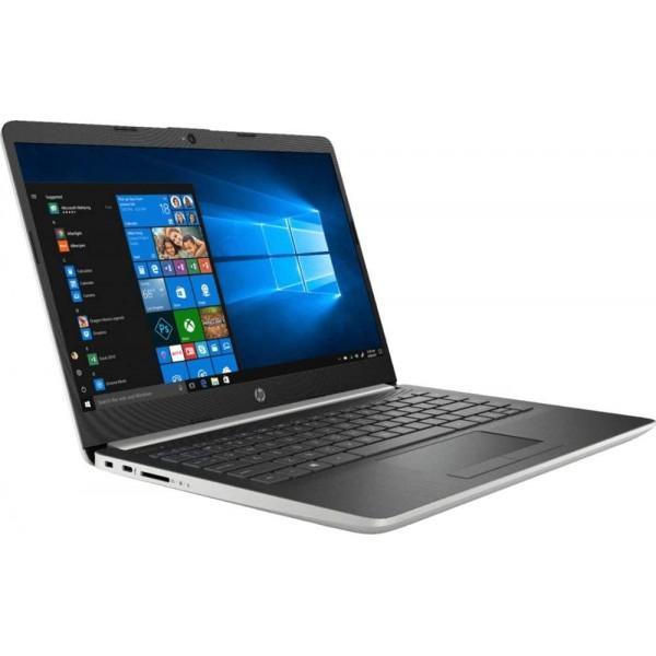 HP 14-bs097nia, Intel Pentium, 500GB HDD, 4GB RAM,14 Inch Windows 10
