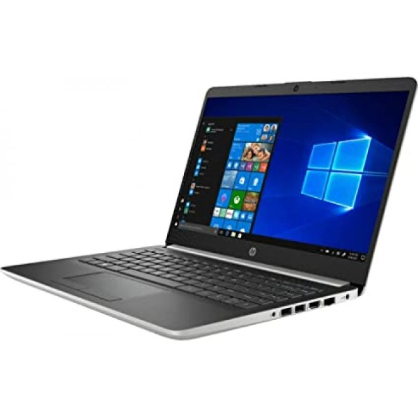 """HP 14-cf3048nia, 258C7EA, Intel Core i3, 512GB SSD, 4GB RAM 14"""" FreeDOS"""