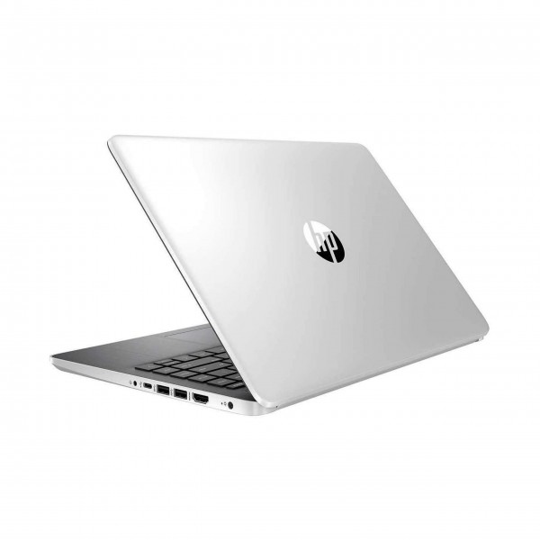 """HP 14, (7PR51UA), Intel Core i3, 128GB SSD, 4GB RAM, 14"""", Windows 10"""